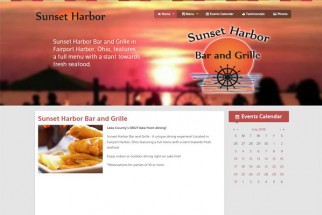 sunsetharborgrille