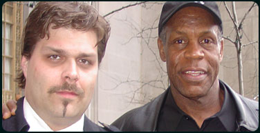 chad-ely-danny-glover